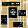 Dion & The Belmonts - Just You artwork