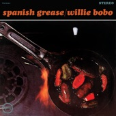 Willie Bobo - Hurt So Bad