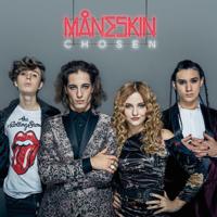 Album Beggin - Måneskin