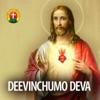 Deevinchumo Deva