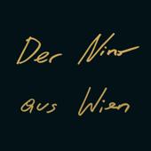 Der Nino aus Wien