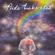 Pride Liberates - Emy Taliana