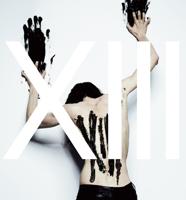 lynch. - Xlll artwork