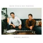 Frank Evans & Ben Plotnick - Piker's Breakdown