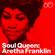 Aretha Franklin - Soul Queen