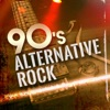 90's Alternative Rock, Various Artists