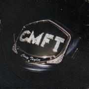 CMFT - Corey Taylor