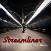 Jesse Brock - Big Mon
