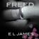 E L James - Freed