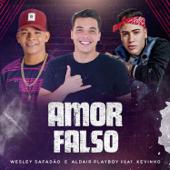 Wesley Safadão & Aldair Playboy
