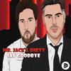 Mr. Jack & Dirty - Say Goodbye artwork