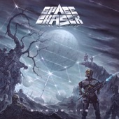 Space Chaser - Remnants of Technology