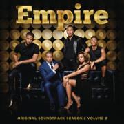 Empire (Original Soundtrack) [Season 2] [Deluxe] Vol. 2 - Empire Cast