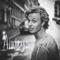 Download Mp3 Isak Danielson - Always