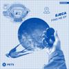 Ejeca - Find Me (Radio Edit) ilustración