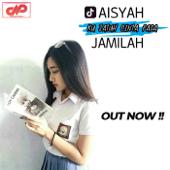 Aisyah Jatuh Cinta (TikTok Remix)