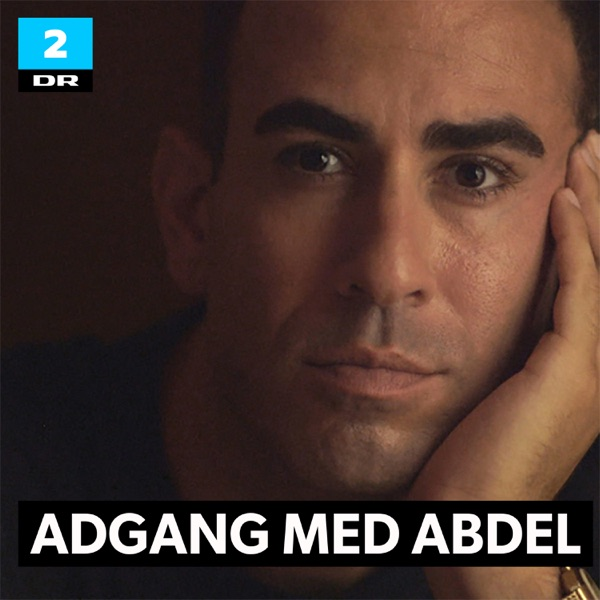 Adgang med Abdel
