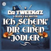 EUROPESE OMROEP   Ich Schenk' Dir Einen Jodler (feat. Oesch's die Dritten) [Extended Mix] - Da Tweekaz