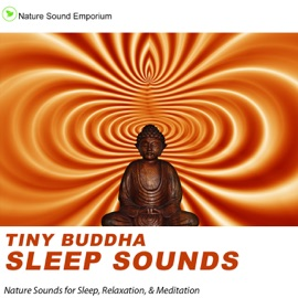 Tiny Buddha S Gratitude Nature Sounds For Relaxation Meditation Healing Deep Sleep