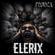 Голоса - ELERIX