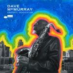 Dave McMurray & Bettye LaVette - Loser (feat. Bob Weir)