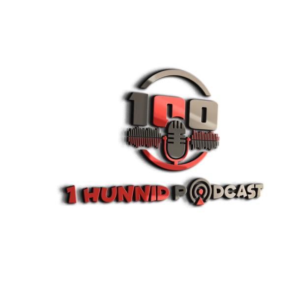 1Hunnid Feat. White Chedda & Jon Bailey!