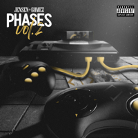 Phases Vol. 2 Mp3 Songs Download