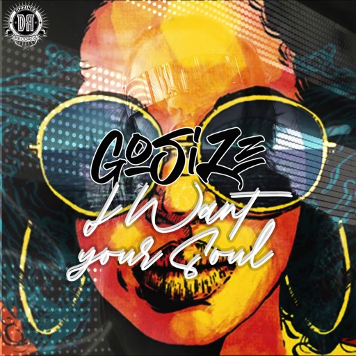 I Want Your Soul - Single by Gosize
