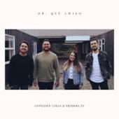 Oh, Qué Amigo (feat. Primera Fe) artwork