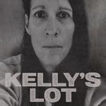 Kelly's Lot - Jealous Hearted Blues