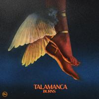 Burns - Talamanca artwork