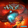 Die Abenteuer des Apollo  5: Der Turm des Nero - Rick Riordan & Gabriele Haefs