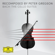 Bach: The Cello Suites - Recomposed by Peter Gregson - Suite No. 1 in G Major, BWV 1007: 1. Prelude - Peter Gregson, Richard Harwood, Reinoud Ford, Tim Lowe, Ben Chappell & Katherine Jenkinson