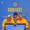 Download Lagu Ismail Izzani - Contact  feat. Izhar & Quai  mp3