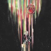 Brainard - Cosmic Relief