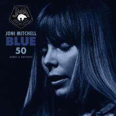Blue 50 (Demos & Outtakes) - EP