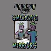 Highberry Corner - First Born