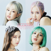 [Download] How You Like That (Japan Version) MP3