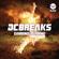 Gambino - DC Breaks