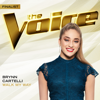 Brynn Cartelli - Walk My Way (The Voice Performance)  artwork