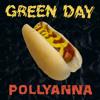 Green Day - Pollyanna artwork