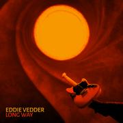 EUROPESE OMROEP | Long Way - Eddie Vedder