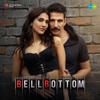 BellBottom Theme Dhoom Tara - Zara Khan mp3