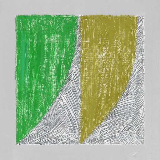 Hildegard - Single by Dusky
