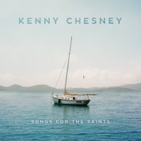 KENNY CHESNEY feat MINDY SMITH - Better Boat Chords and Lyrics