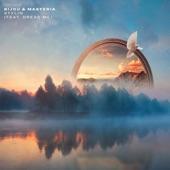 BIJOU/MASTERIA - Stylin (feat. Dread Mc) feat. Dread MC