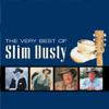 Slim Dusty - The Very Best of Slim Dusty artwork
