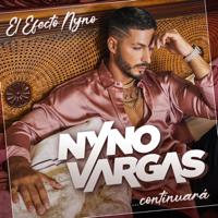 lagu mp3 Nyno Vargas - El Efecto Nyno... Continuará