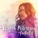Teresa Peterson - Faithful - EP