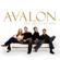Avalon - Avalon: The Greatest Hits